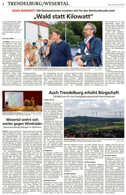 2020-07-04-HNA-Wald-statt-Kilowatt-Wesertal-gegen-Trendelburg-f-r-Windr-der