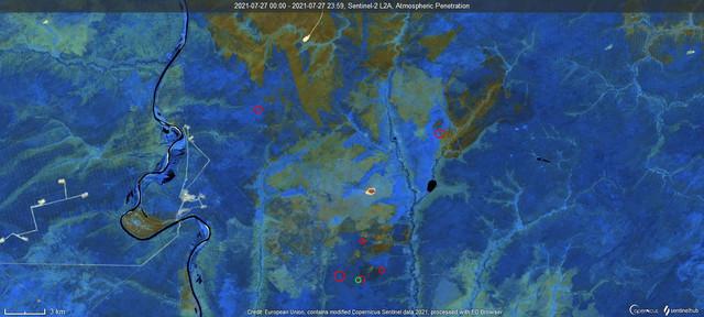 2021-07-27-00-00-2021-07-27-23-59-Sentinel-2-L2-A-Atmospheric-Penetration-2
