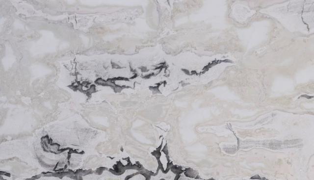 Marble-slabs-sydney