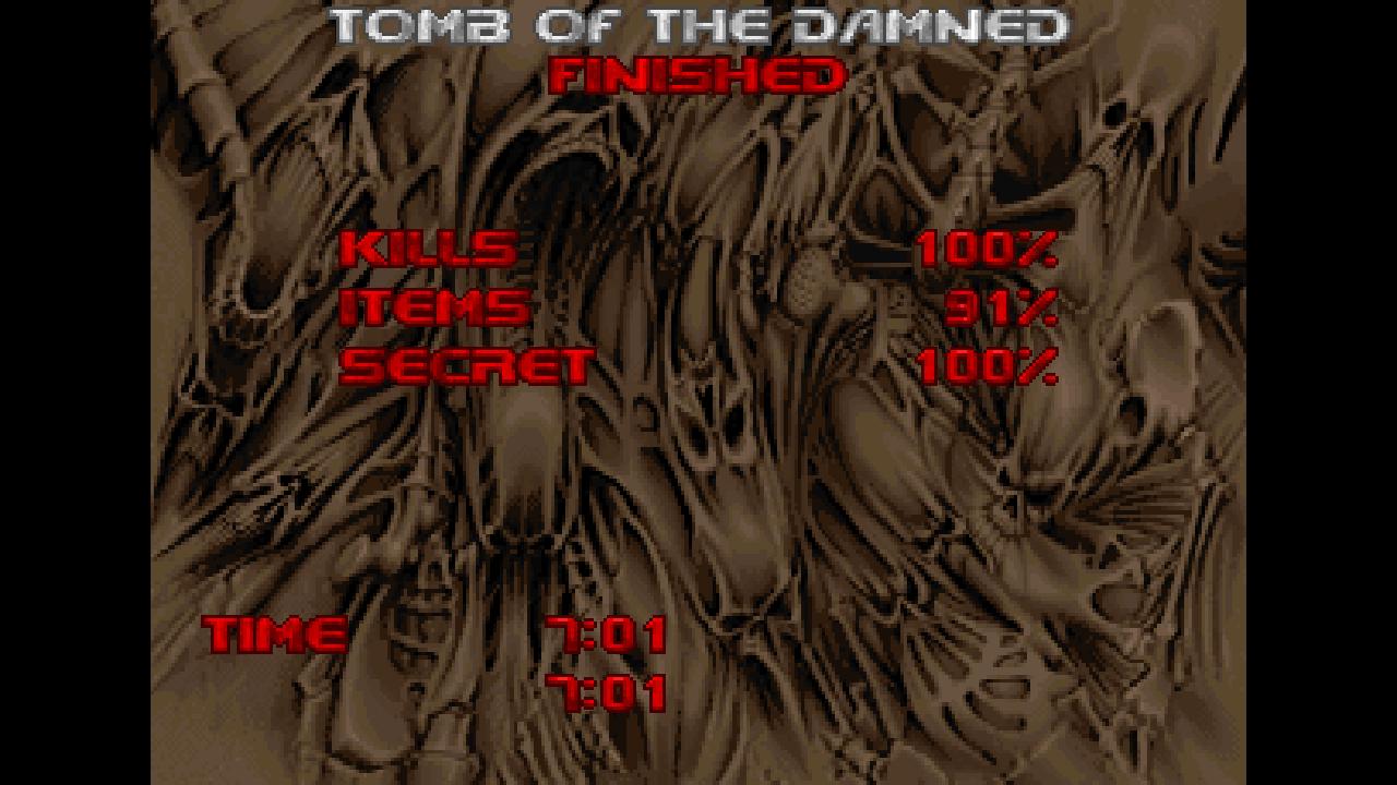 Screenshot-Doom-20210415-104619.png