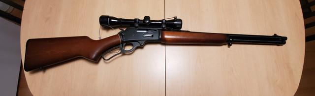 Vos carabine à levier! 20191004-195421