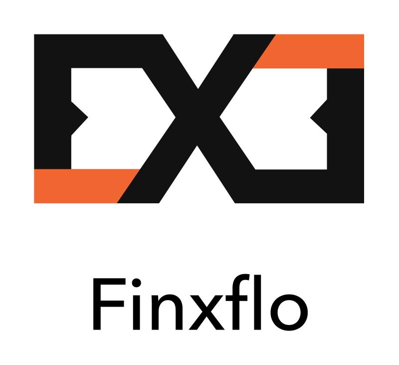 DeFi+CeFi一站聚合平台Finxflo完成私募,平台Demo即将上线 – 新闻焦点
