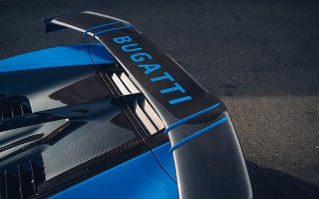 Premiers trajets en Bugatti Chiron Pur Sport 54-08-pur-sport-first-drives-bleu-agile