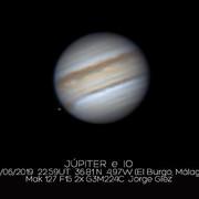 2019-07-06-J-piter-e-Io