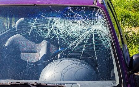 Car-Glass-Repair-Sydney