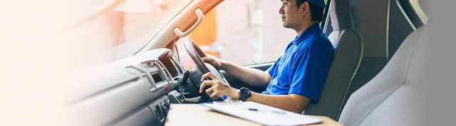 The Importance of Vehicle Insurance For You