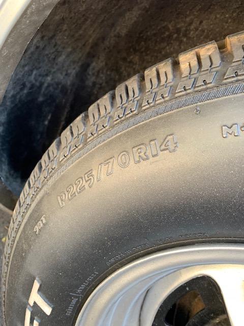 [Image: rear-wheel-fit-3.jpg]