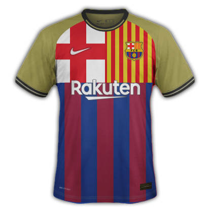 https://i.ibb.co/P1rLSrp/Barca-fantasy-third34b.png