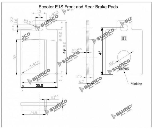 brake-pad-e1s