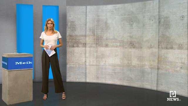 cap-20191111-1658-RTLII-HD-RTLZWEI-News-00-04-11-04