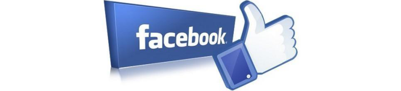 Facebook da Igreja do Evangelho Remanescente