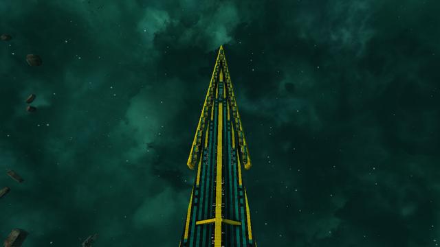 """Captura-de-pantalla-34"""" border=""""0"""