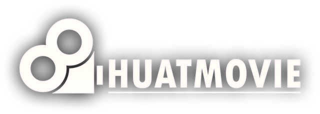 Huatmovie - 在线视频媒体平台,海量高清视频在线免费观看