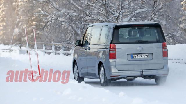 2021 - [Volkswagen] Transporter [T7] - Page 4 E260-DE11-75-ED-409-D-B4-AE-62-ADB7323-D3-A