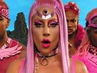 mtvla-com-Lady-Gaga-Stupid-Love-140x105.jpg