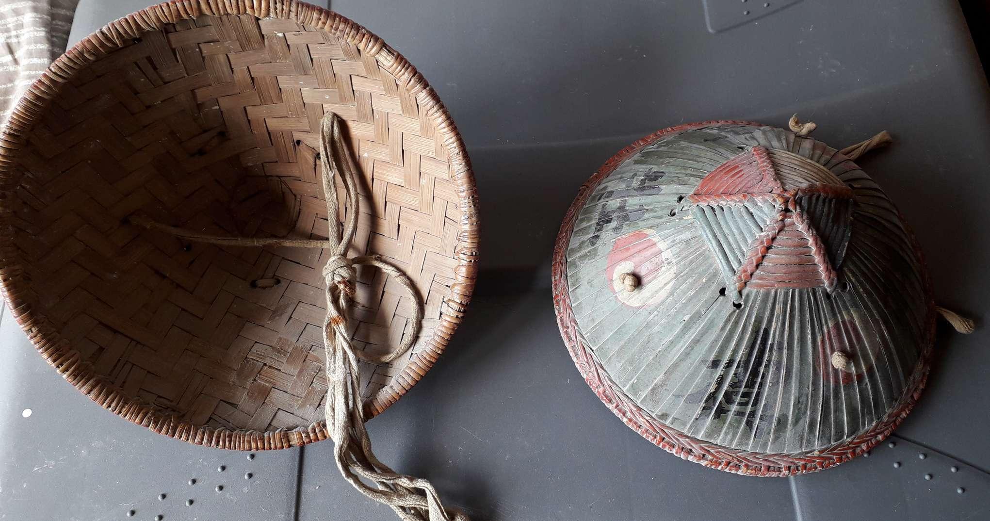 casques asiatique 20200329-111129