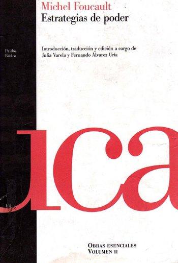 Estrategias-de-poder-Obras-esenciales-Vol-II-Michel-Foucault.jpg