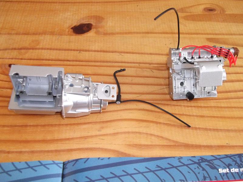 Maquette 205 GTI 1/8 Maquette-5-4