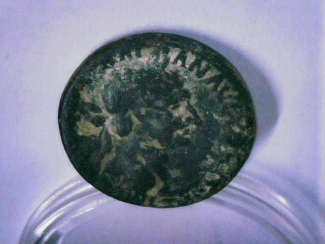 S20201207-003