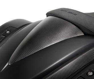 carbon-fiber-seat-eliminator