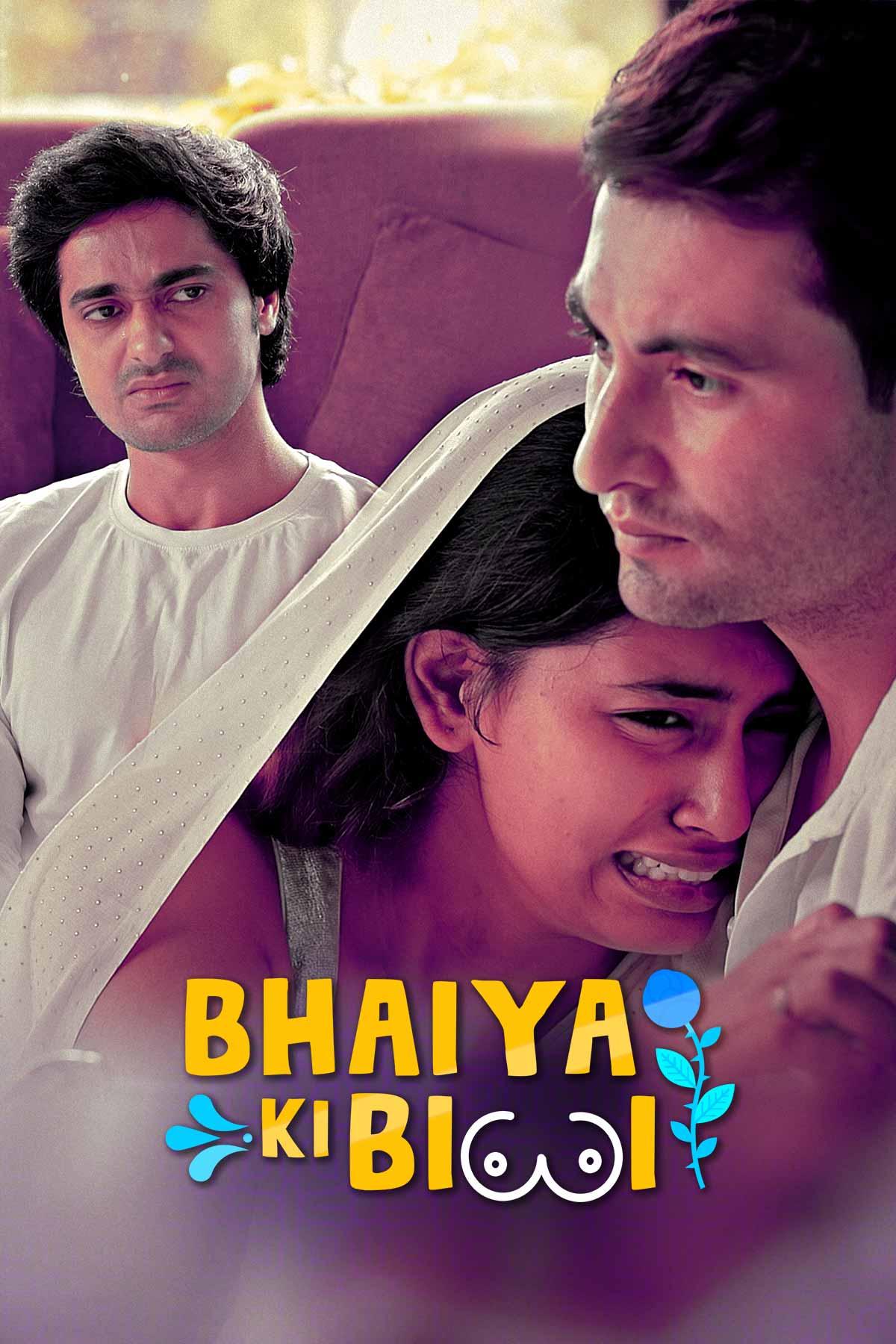 18+ Bhaiya Ki Biwi Kooku Series Erotic Hd Adult Web Series Hindi