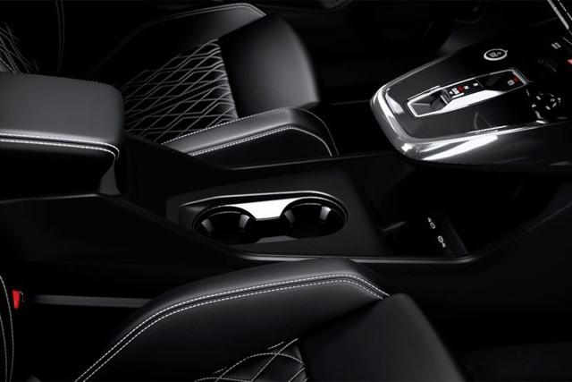 2020 - [Audi] Q4 E-Tron - Page 2 2-CB714-A2-7-CBF-4-E9-F-B0-AD-7-D623-DAD5-BFA