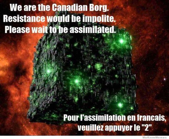 Canadian-Borg.jpg