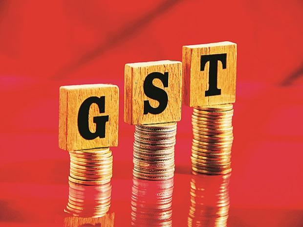 Finance Ministry relaxes the GST compliance norms