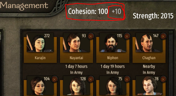 cohesion-button.png