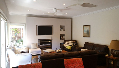 Residential-Painters-Sydney