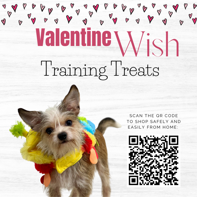 Valentines-Wishes-060.png