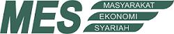 Logo-MES-Standart-250
