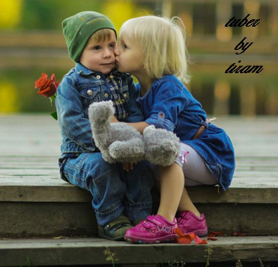 couples-enfant-tiram-78