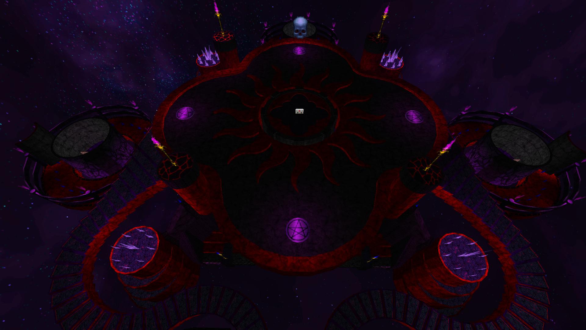 Screenshot-Doom-20190111-223353.png