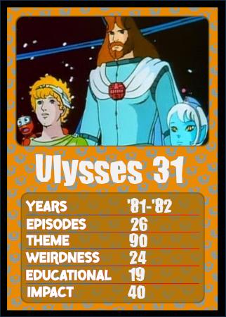 31-Box-Card