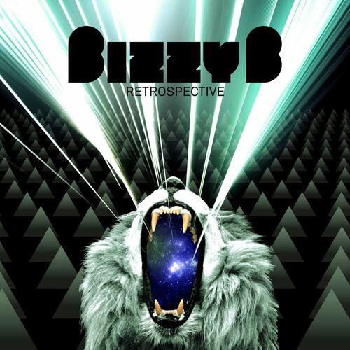 Bizzy B - Retrospective 2009