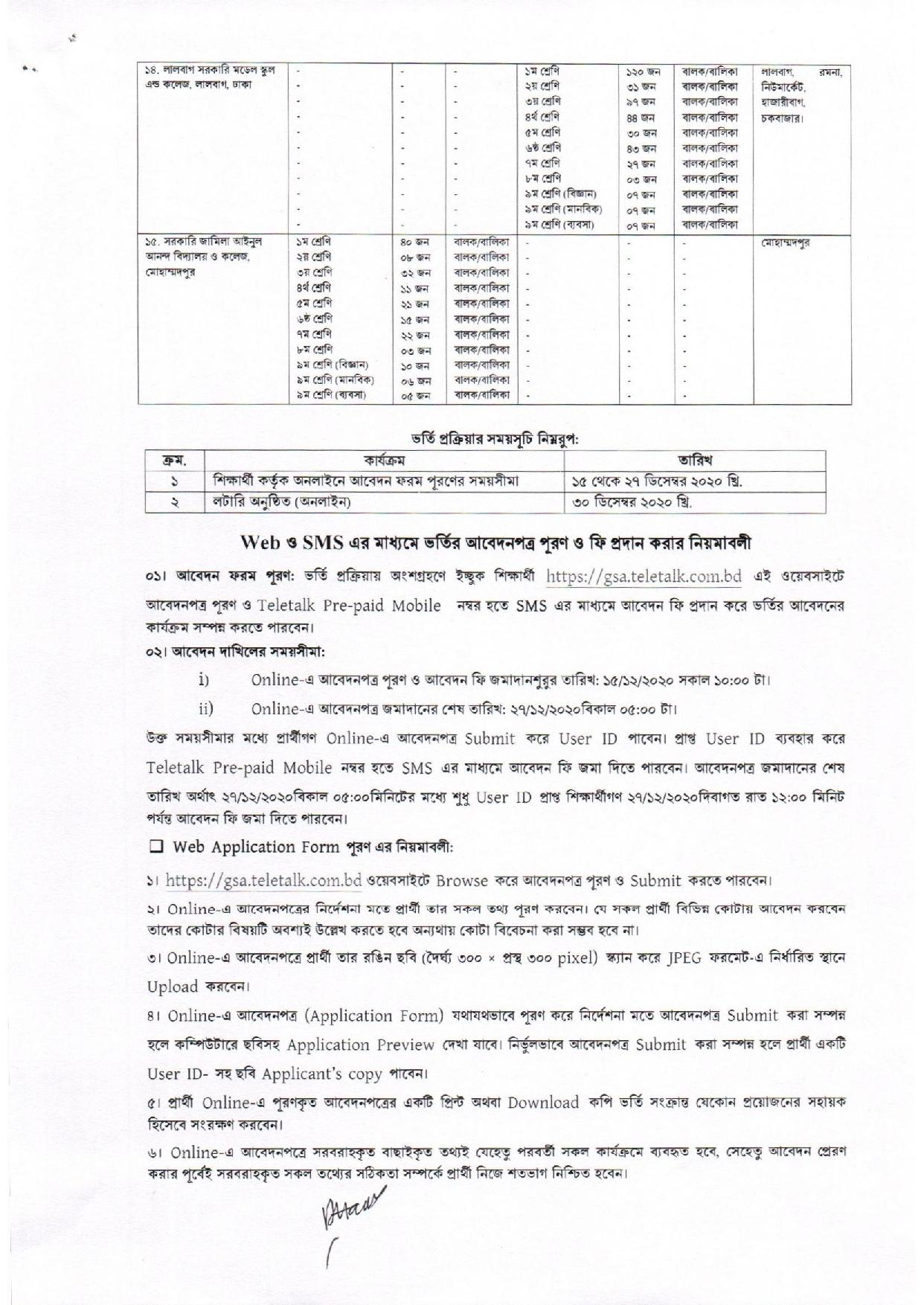 all-dhaka-Admission-Result-2021-page-005