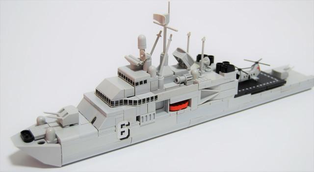 DSC-1474
