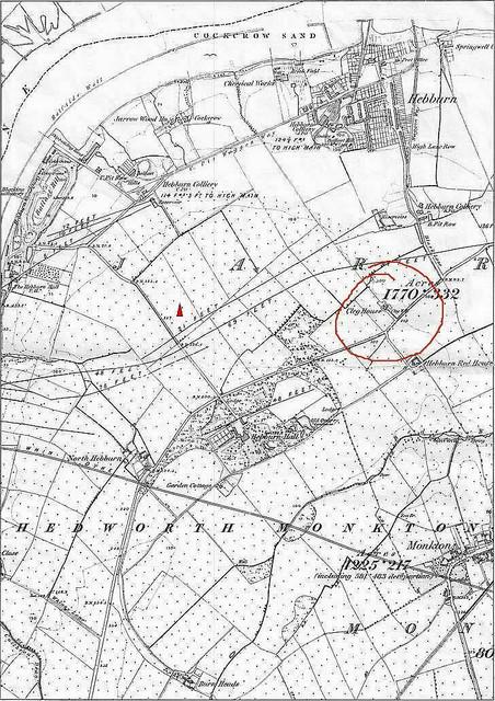 1859-Map
