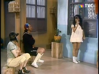 jugando-a-la-escuelita-1973-tvc4.png