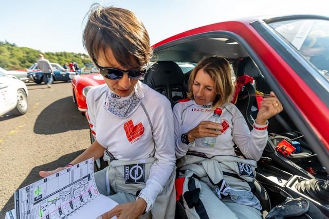 Tour Auto 2021 : Melina, Anne-Chantal et l'Opel GT sont de retour ! 05-Opel-514952
