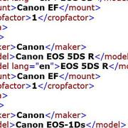 [Image: Canon-5-DSR-1.jpg]