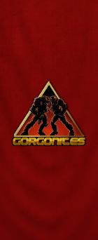 GORGONITE.png