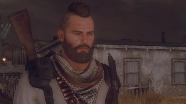 Fallout Screenshots XIV - Page 11 20200107200515-1