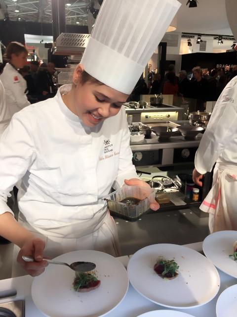 Chef-Todeschini-Erika-1