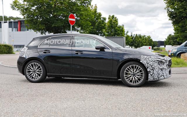 2022 - [Mercedes-Benz] Classe A restylée  F280-FF13-8-A40-41-B9-9-C66-92-CDBB7345-AC