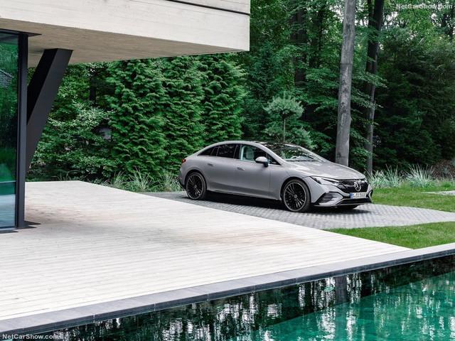 2021 - [Mercedes-Benz] EQE - Page 4 330296-AF-D194-4-A87-AE82-38-AB7-B2-DE3-FC