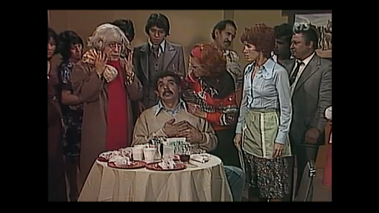 dr-chapatin-indigestion-1977-rts.png