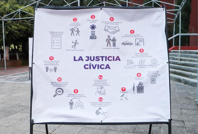 JUSTICIA-CIVICA-7
