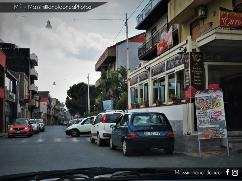 avvistamenti auto storiche - Pagina 21 Lancia-Y-1-4-80cv-96-AG851-VS-188-118-3-7-2017